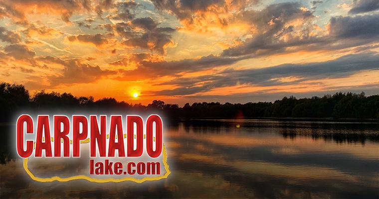 Wij werken samen met | Carponado Lake