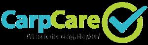 Logo CarpCare