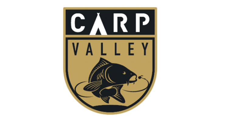 Logo Carp Valley