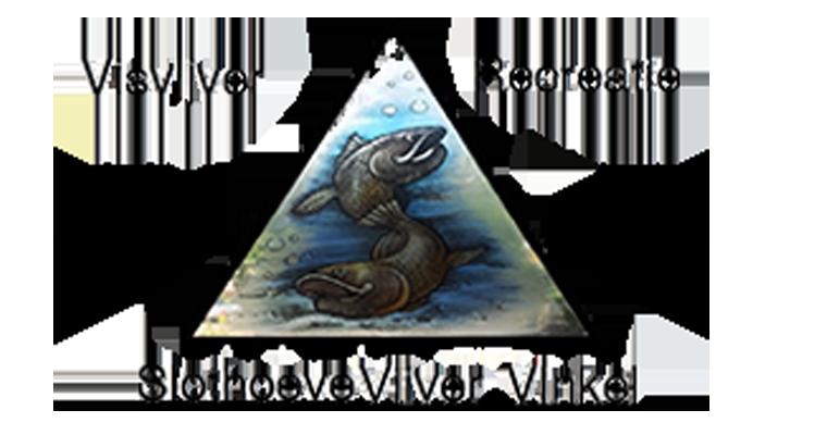 Logo Slothoeve vijver