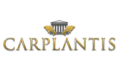 logo-carplantis