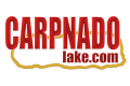 logo-carpnado-lake