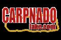 logo-carpnado-lake