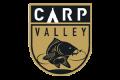 logo-carpvalley