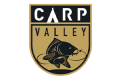 logo-carpvalley
