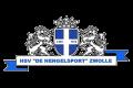 logo-hsv-de-hengelsport-zwolle