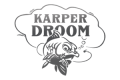 logo-karper-droom