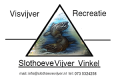 logo-slothoeve