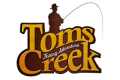 logo-toms-creek