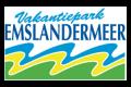 logo-vakantiepark-emslandermeer